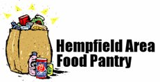 Hempfield Food Pantry